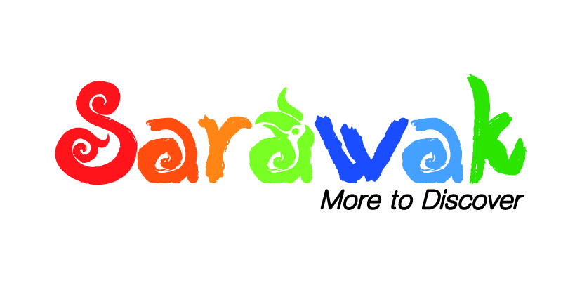 SarawakMTD-Logo-Single (1)-01
